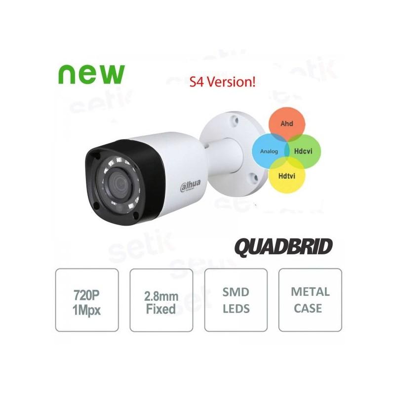 telecamera-dahua-hd-720p-4in1-hdcvi-hdtvi-ahd-analogica-28mm.jpg
