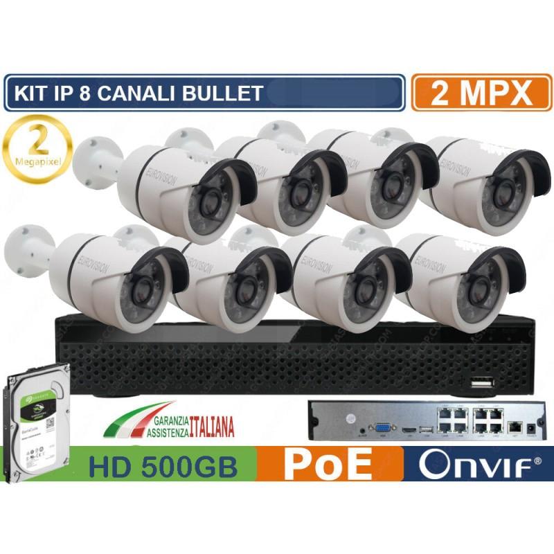 kit-4-canali-ip-poe.jpg
